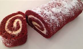 red velvet roll duncan hines