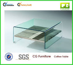 Small Glass Table by Glass Center Table With Price Glass Center Table With Price