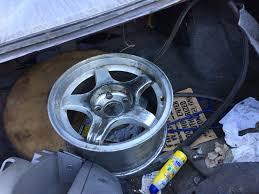 car junkyard wilmington ca muscle car passion blog impala ss spotted in socal junkyard