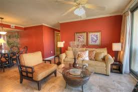 The Comforts Of Home Beautifully Decorated Ocean View Condo With Vrbo
