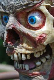 731 best scary props images on pinterest halloween stuff