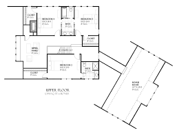 tudor style house plans tudor style house plan 4 beds 3 50 baths 3498 sq ft plan 901 99