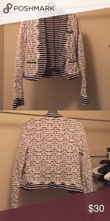 old navy grey and white argyle sweater navy sweaters