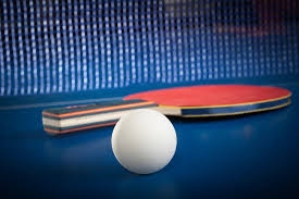 sporting goods ping pong table best outdoor ping pong table