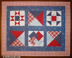 how to make placemats paper quilted placemats