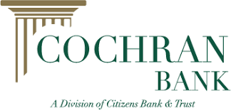 home citizens bank and trust company