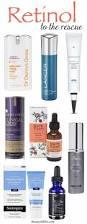 best 25 retinol cream ideas only on pinterest retinol face