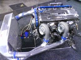 lexus v8 twin turbo engine beams 3s gte turbo engine from top secret toyota altezza lexus