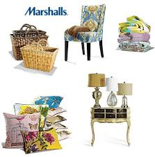 Catalog With Cheap Home Decor by Marshalls Home Decor Likable Design Of Compelling Clearance Home