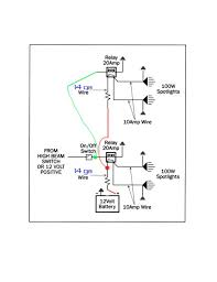 wiring two lights to one switch diagram efcaviation com