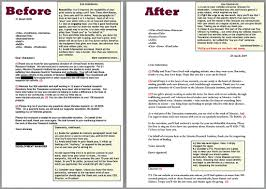 Examples Of Request Letters For Business by Sofii Sample Thank You Letters For You To Swipe