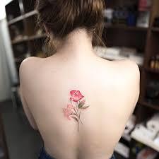 korean tattoo fail 20 the delicate tattoos of hongdam icreative
