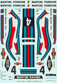 martini porsche jazz maketoys mtrm 9 downbeat mp jazz page 205 tfw2005 the