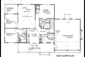 floor plans craftsman 3 craftsman small house floor plans buat testing doang 3 bedroom