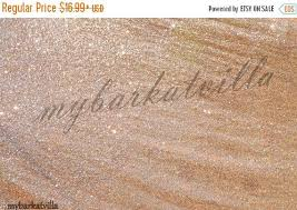 on sale champagne sequin backdrops champagne sequin fabric