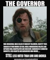 Walking Dead Meme Daryl - true story then again he did kill hershel soo the walking