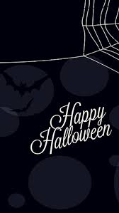 halloween background pictures for phones 611 best wallpapers images on pinterest wallpaper backgrounds