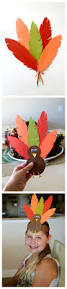 free thanksgiving paper 156 best thanksgiving images on pinterest thanksgiving