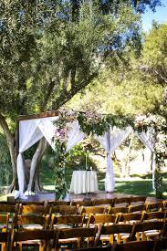 Backyard Wedding Locations Backyard Wedding Venues Mn Home Outdoor Decoration