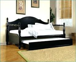 Daybed With Trundle And Mattress Daybed With Trundle And Mattress Daybed Pop Up Trundle Mattresses