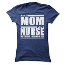 nursing shirts shirts