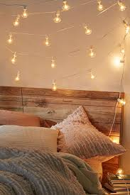 usumovein who doesn t like lights hanging in their room