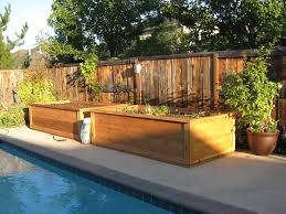 79 best elevated raised beds images on pinterest gardening