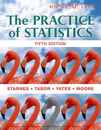 the practice of statistics 9781464108730 macmillan learning