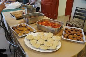cuisine collective napierville une cuisine collective démarre en septembre coup d œil