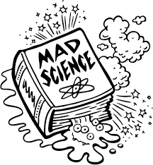 science coloring pages just colorings