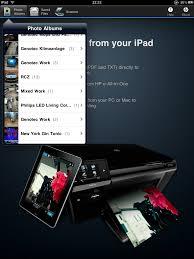 hp iprint ios app thomas maurer