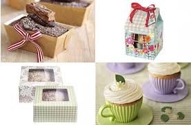 pretty cake packaging cake boxes gift wrap ideas and more