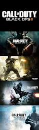 81 best call of duty black ops 2 images on pinterest call of