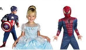 Kmart Size Halloween Costumes Kmart Halloween Costumes Kmart 50 Percent Halloween