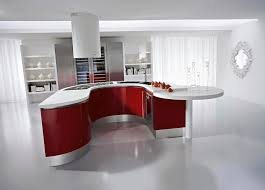 kitchen island contemporary contemporary kitchen tables island contemporary