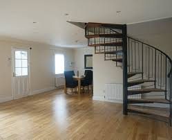 Laminate Flooring Newcastle Upon Tyne Property For Sale On Dog Bank Newcastle Upon Tyne