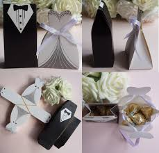 wedding favor ideas diy diy wedding favor ideas that designed creatively all about