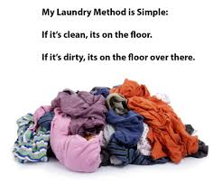 Dirty Laundry Meme - laundry method is simple funny dirty adult jokes memes pictures