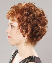 13 best short layered curly hair short hairstyles 2016 2017