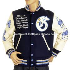 Led Jacket Led Jacket Suppliers And Manufacturers At Alibaba Com
