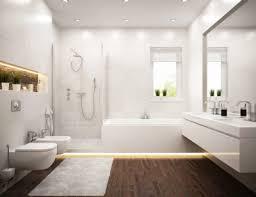 badezimmer weiß fliesen schwarz wei home design badezimmer braun wei angenehm