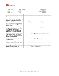 Resume For Movie Theater Job by Petsmart Dan Gier Gcd Writer