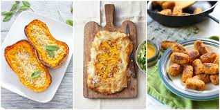 20 easy butternut squash recipes how to cook butternut squash