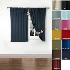 63 Inch Curtains Curtains Ideas 63 Inspiring Pictures Of Inch Length Best 25 Tie Up