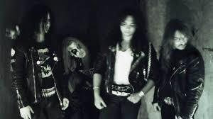 the 10 best stoner metal songs metal hammer