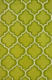 Infinity Area Rugs Dalyn Infinity If3 Lime Area Rug Kaoud Rugs