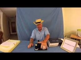 Interior Boat Cushion Fabric Boat Reupholstery And Seats Repair Diy Marine Fabrics Chapter 3
