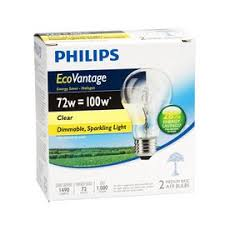 660 watt 250 volt light bulb light bulbs london drugs