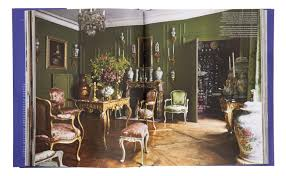 elle decor home elle décor height of style jayson home