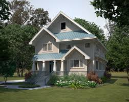 Net Zero Energy Home Plans by Net Zero Energy Home On Long Island Ny Long Island Green